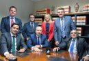 La isla de Tenerife brilla con las 'Estrellas de Oro' del Instituto de Excelencia Profesional