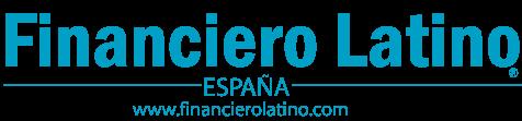 Financiero Latino España