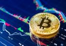 Siguen los desplomes para las criptomonedas: el bitcoin cayó bajo los US$4 mil