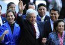 Presidente de México conversó con Trump sobre migración y empleo